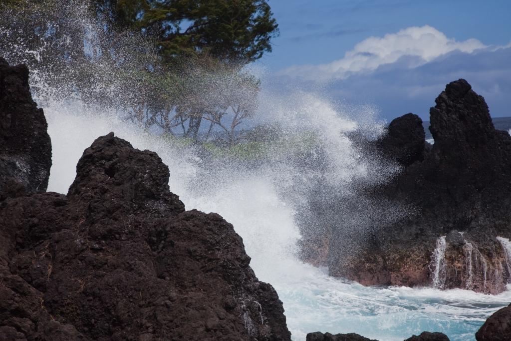 Hawaii_Laupahoehoe