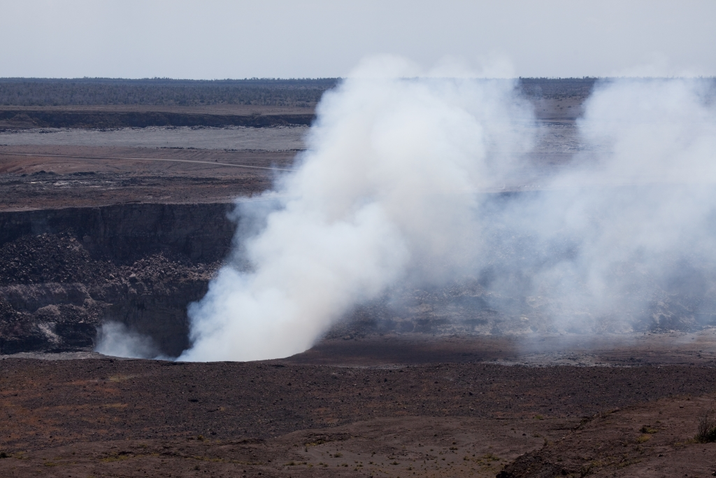 Hawaii_Volcano_NP