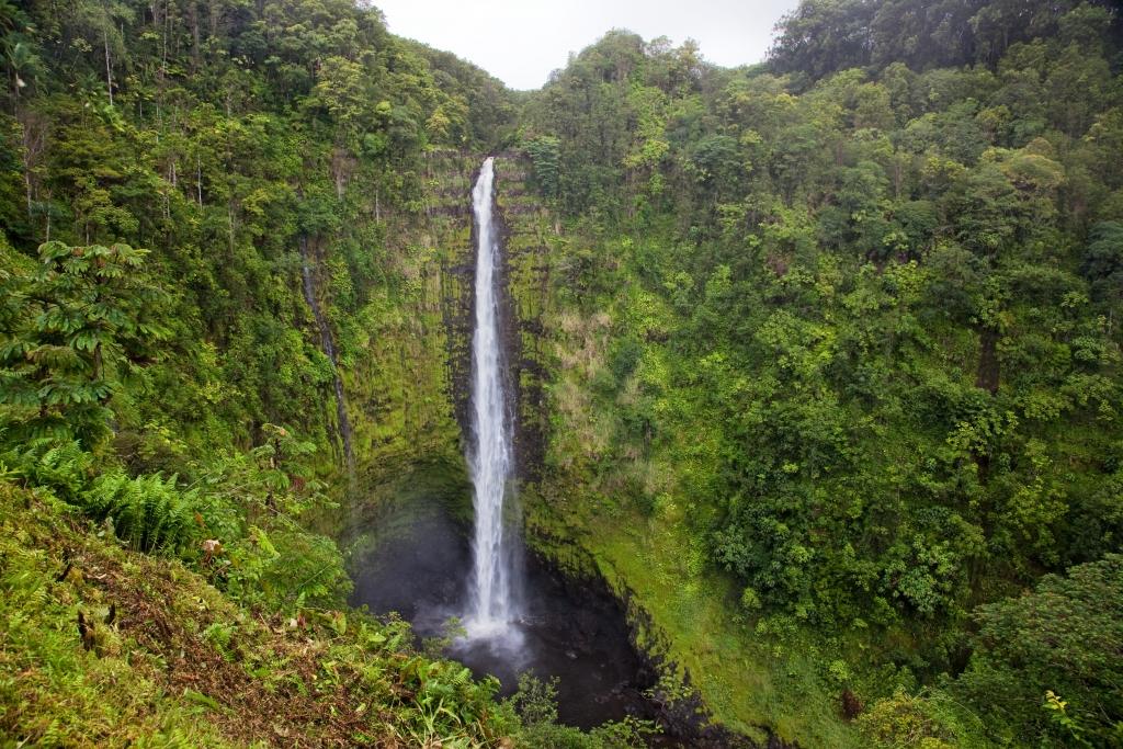 Hawaii_akaka_falls