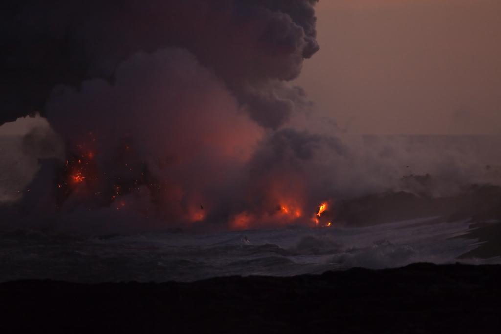 Hawaii_Hwy130_Lava