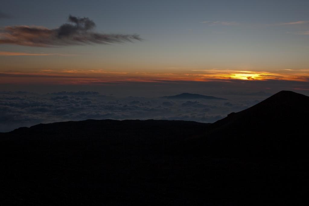 Hawaii_MaunaKea