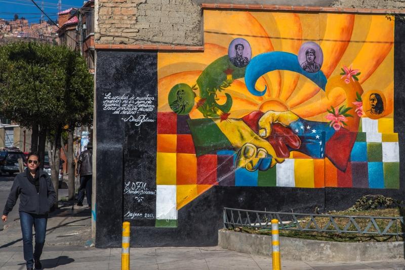 Südamerika-796
