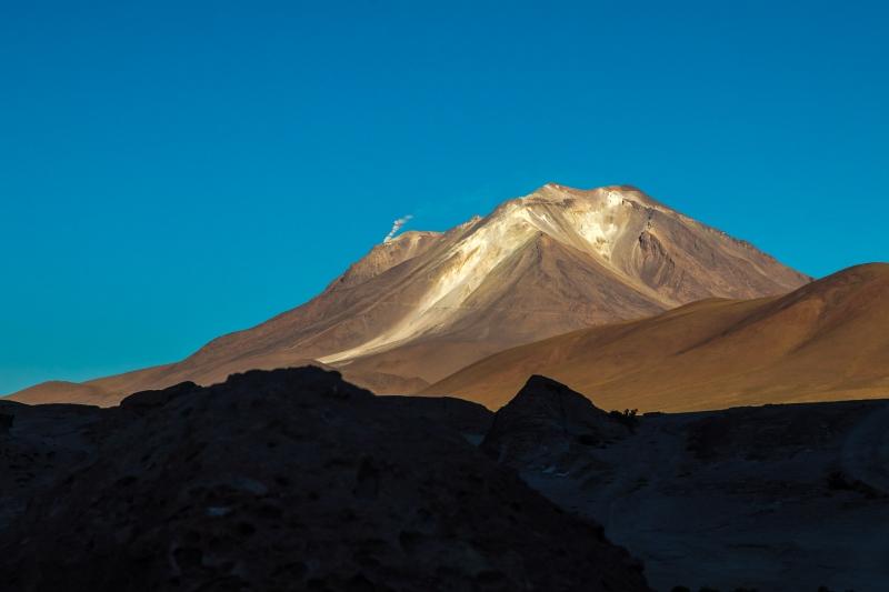 Südamerika-931