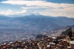 Südamerika-801