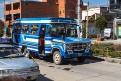 Südamerika-806