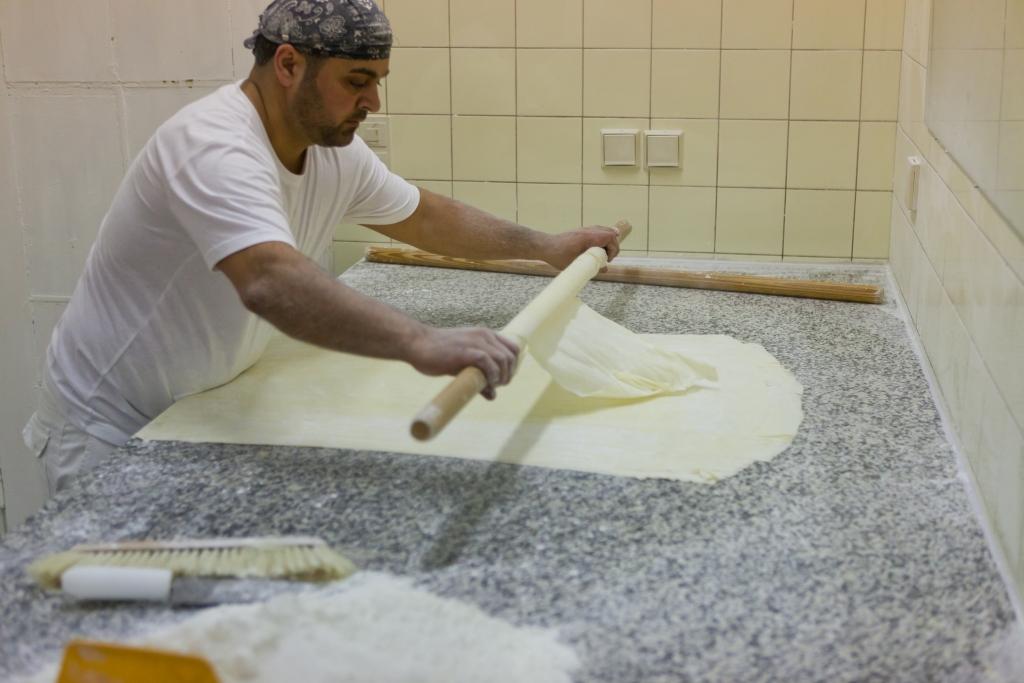 20_Bäcker_türkisch_sirin-4367