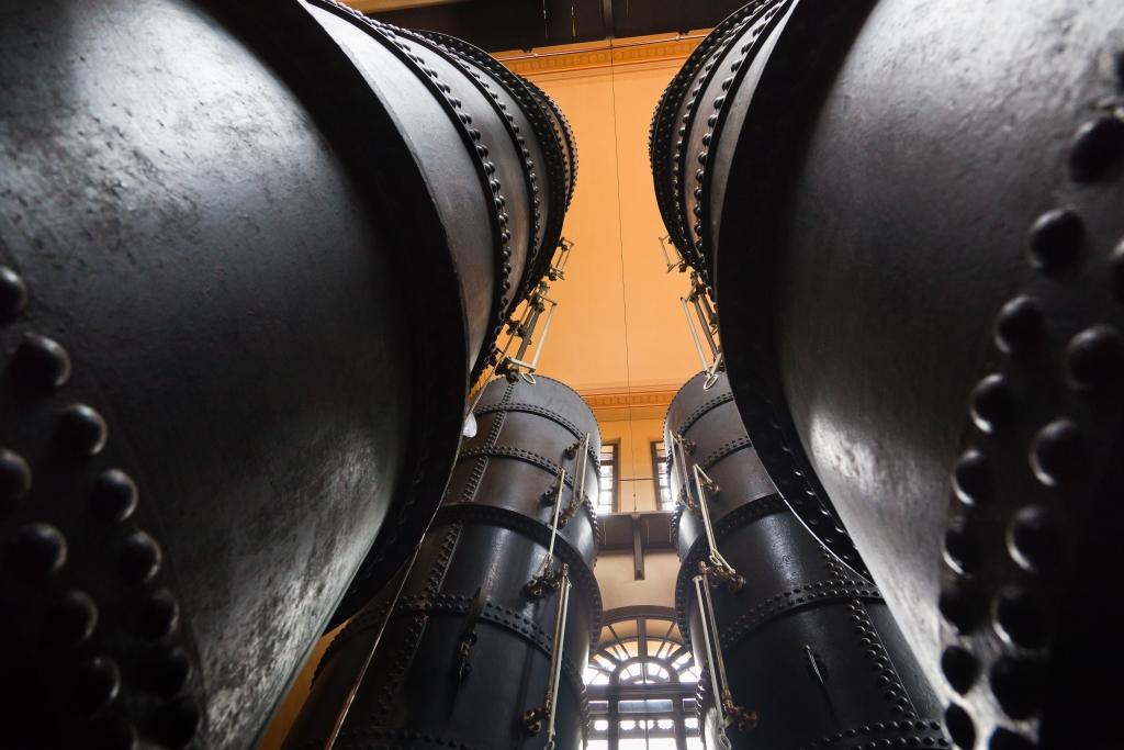 Wasserwerk-6454