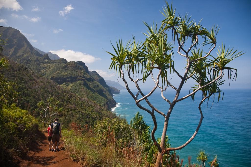 KAUAI_Northshore_Trail