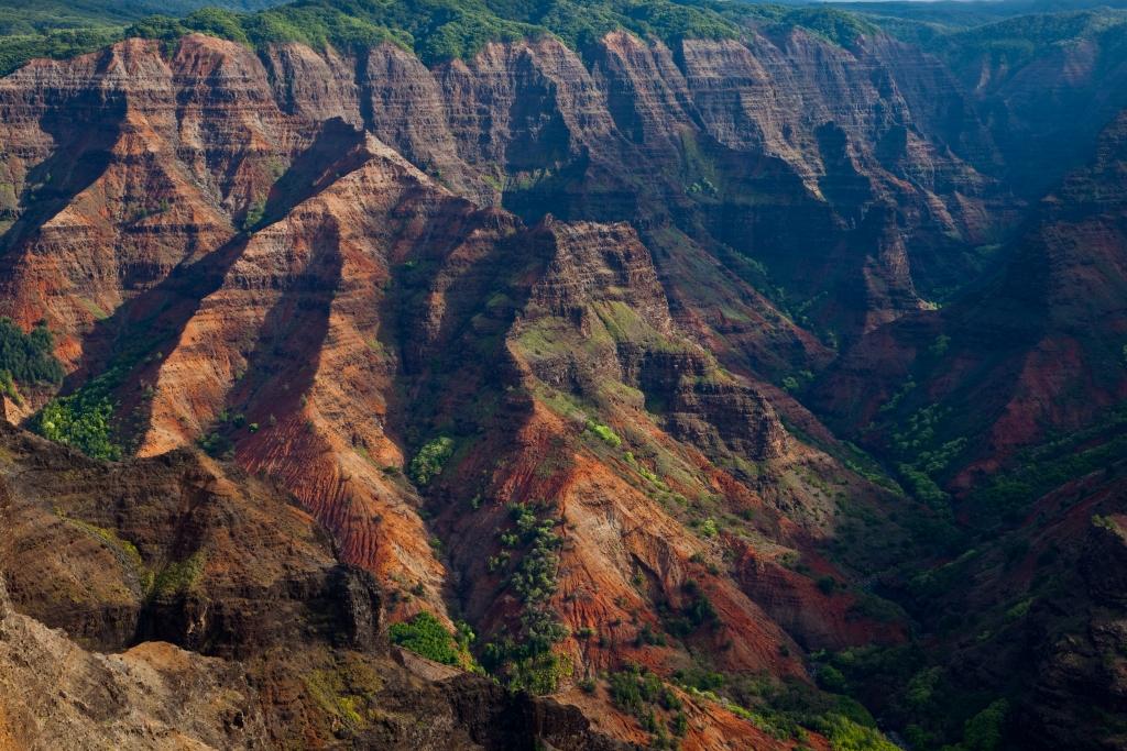 KAUAI_Waimea_Canyon