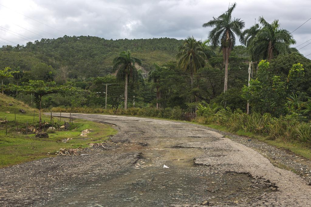 Baracoa_025