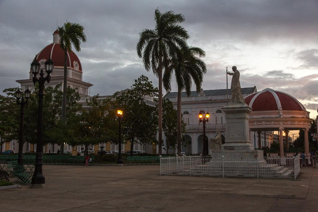 Cienfuegos_002