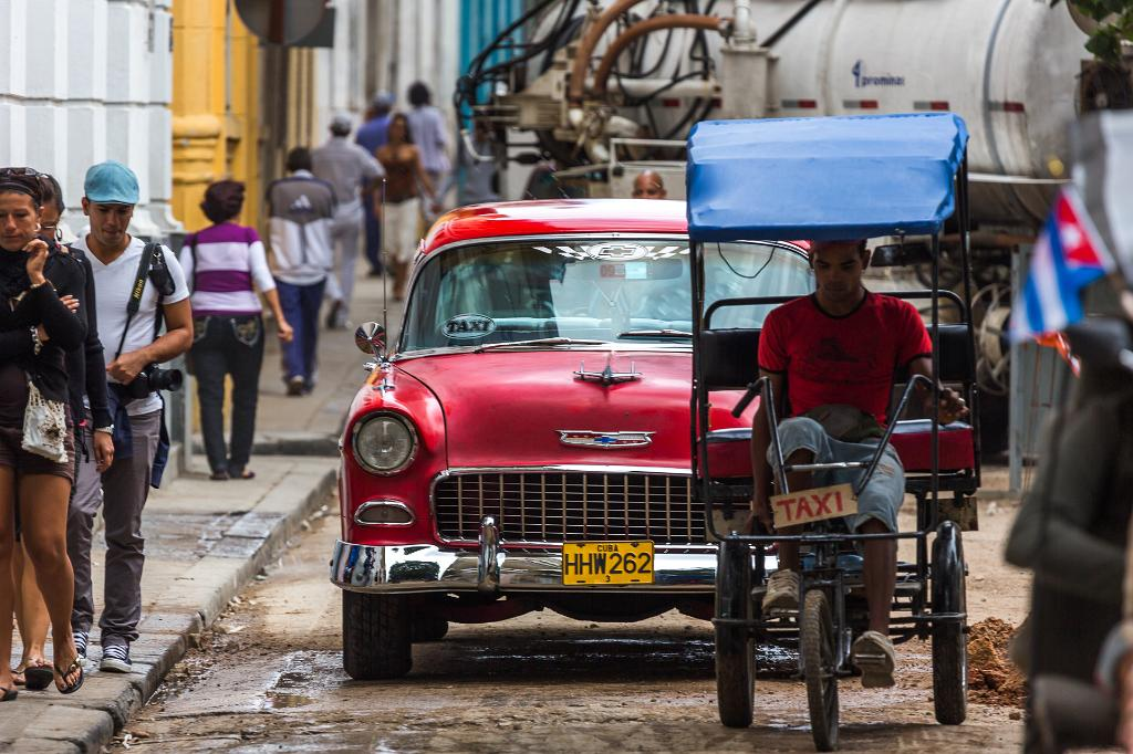 Havanna_006