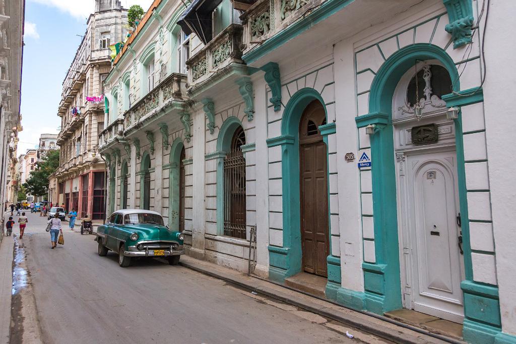 Havanna_010