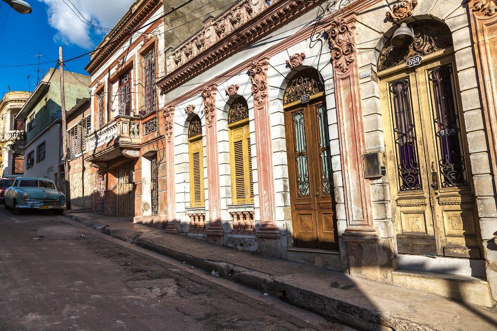 Santiago_de_Cuba_001