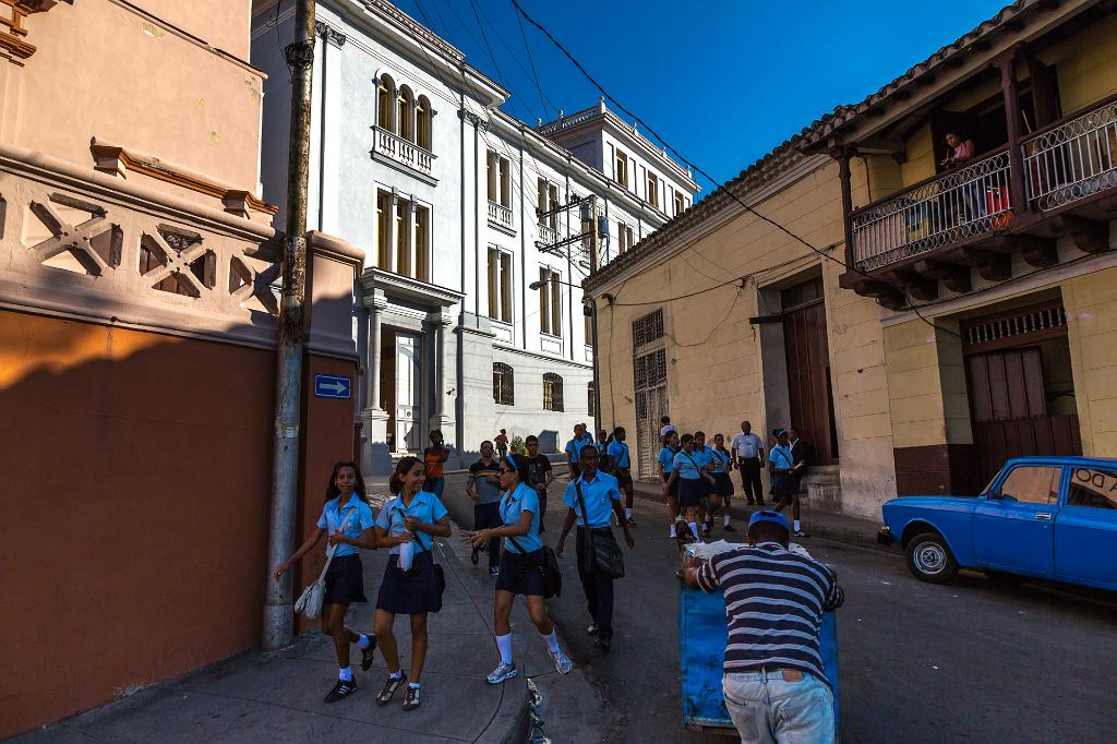 Santiago_de_Cuba_003