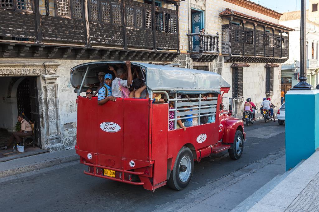 Santiago_de_Cuba_006