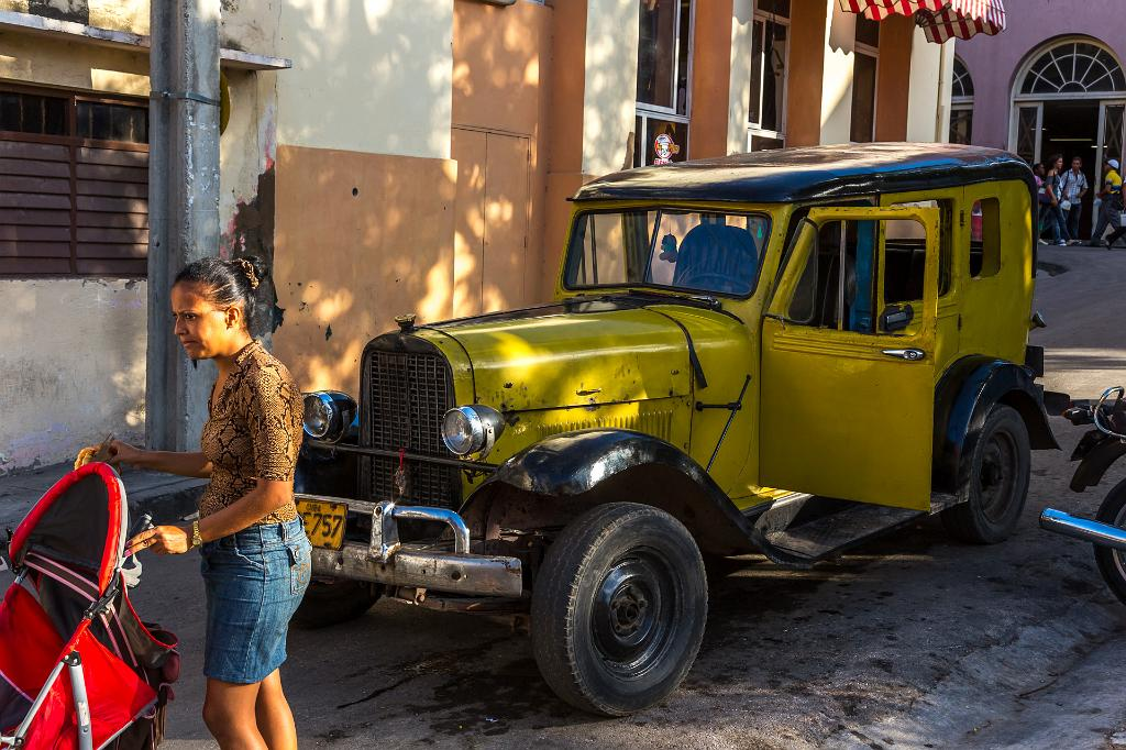 Santiago_de_Cuba_012