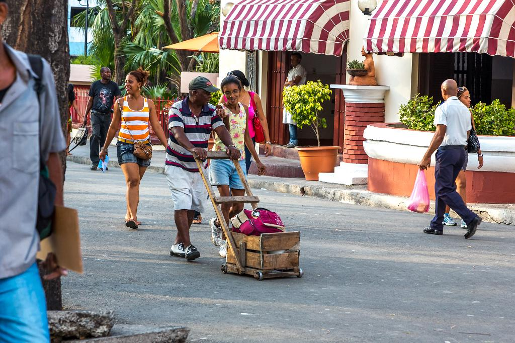 Santiago_de_Cuba_016