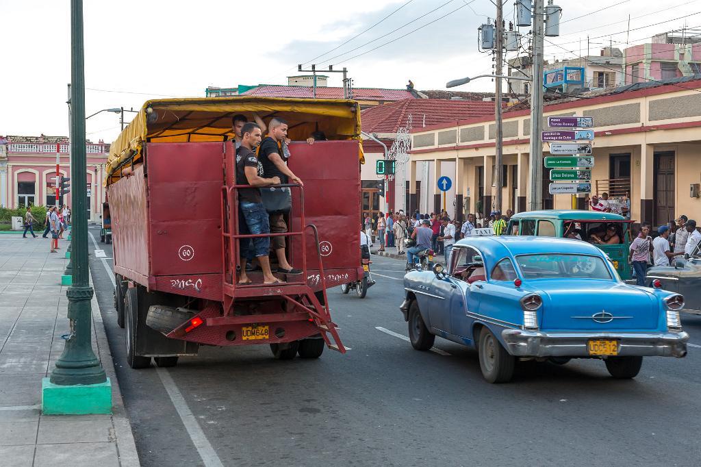 Santiago_de_Cuba_020