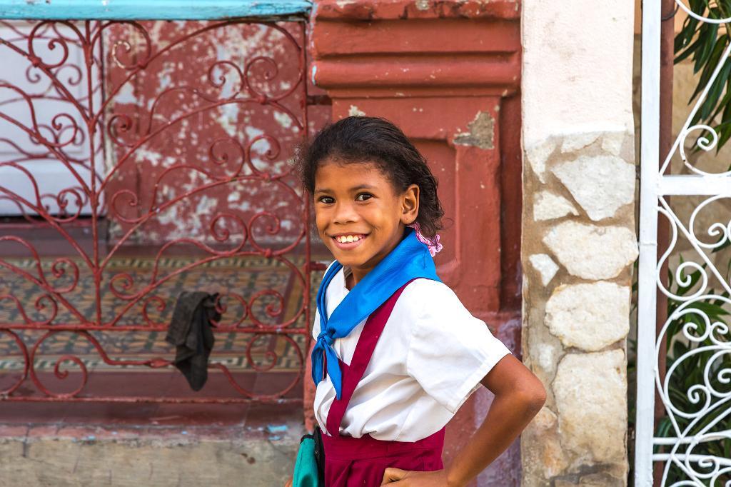 Santiago_de_Cuba_021