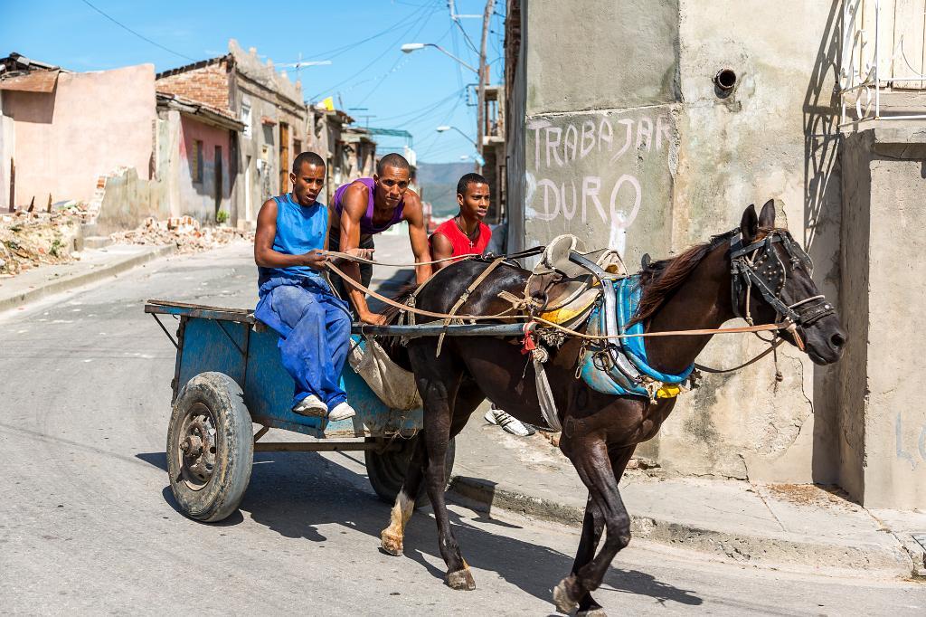 Santiago_de_Cuba_028