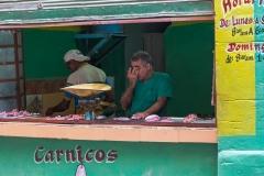 Havanna_016