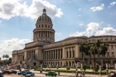 Havanna_017
