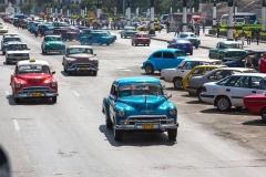 Havanna_018