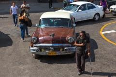 Havanna_019