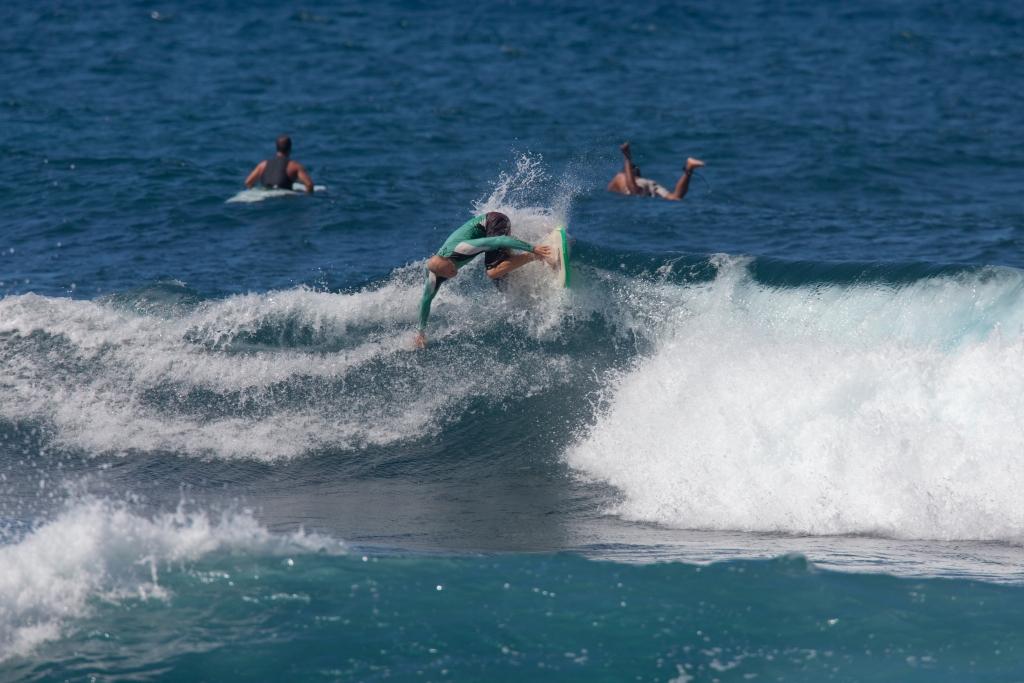 Maui_Hookipa