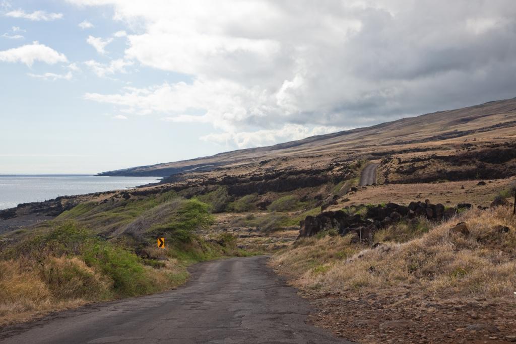 Maui_Hwy31