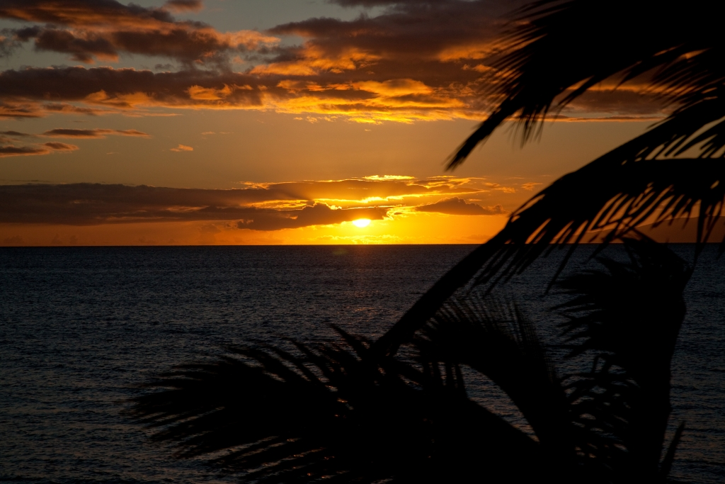 Maui_Kihei