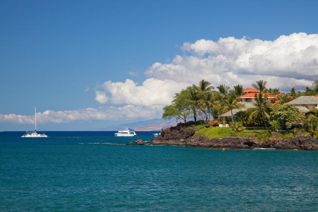 Maui_Perouse_bay