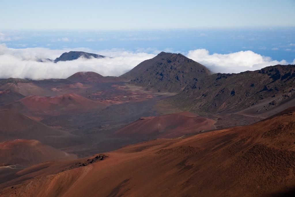 Maui_Puu_ulaula