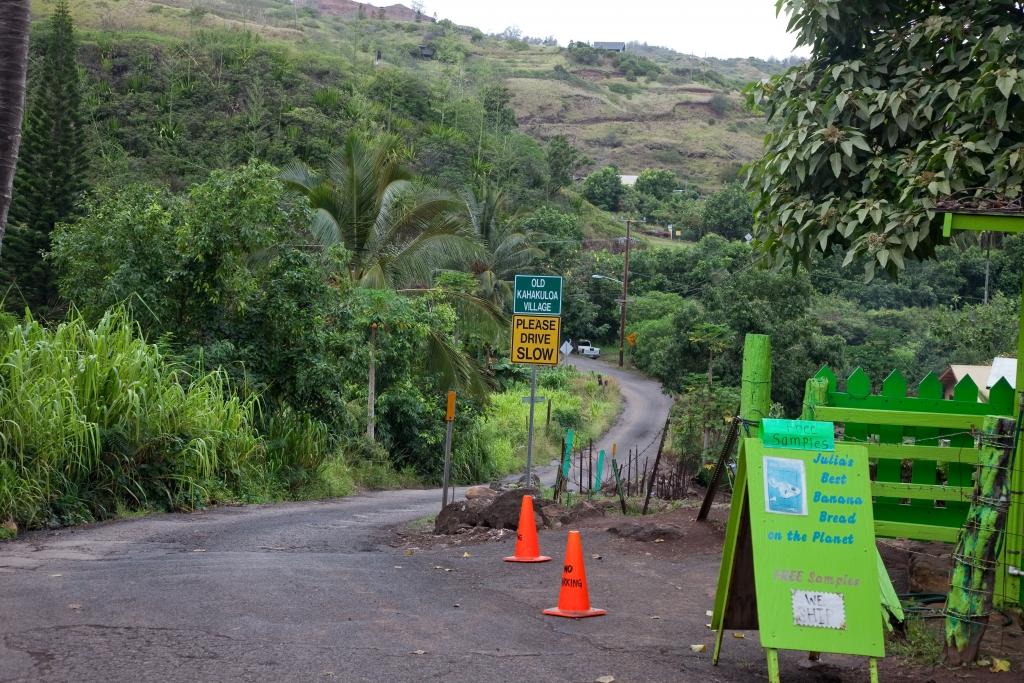 Maui_Westrunde