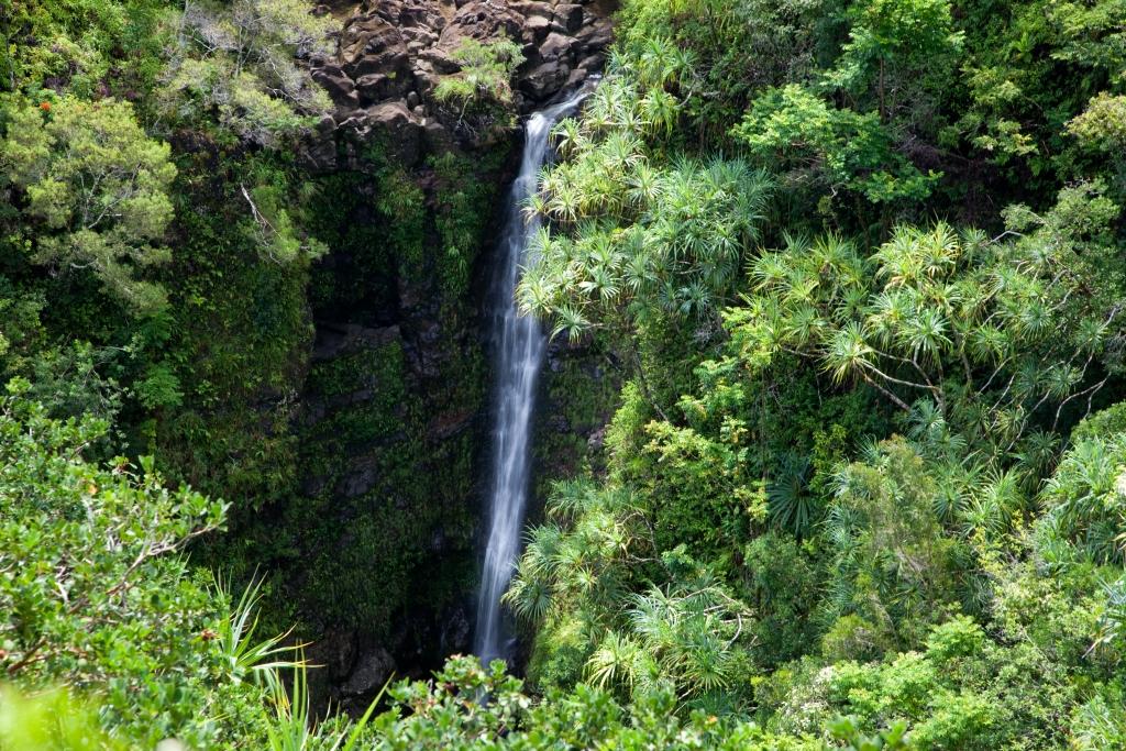 Maui_puohokomoafalls