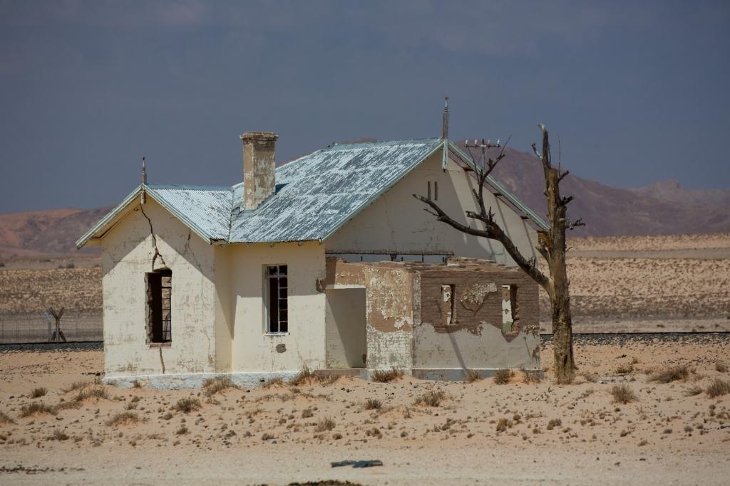 Namibia_Garub