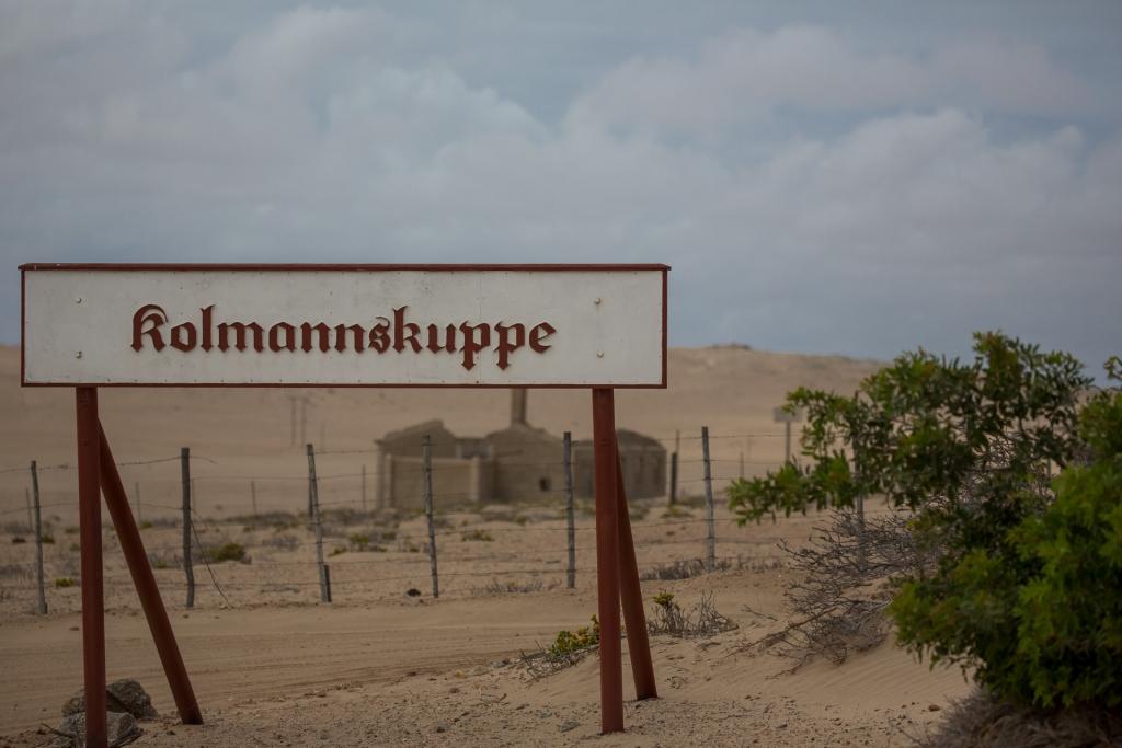 Namibia_Kolmannskuppe