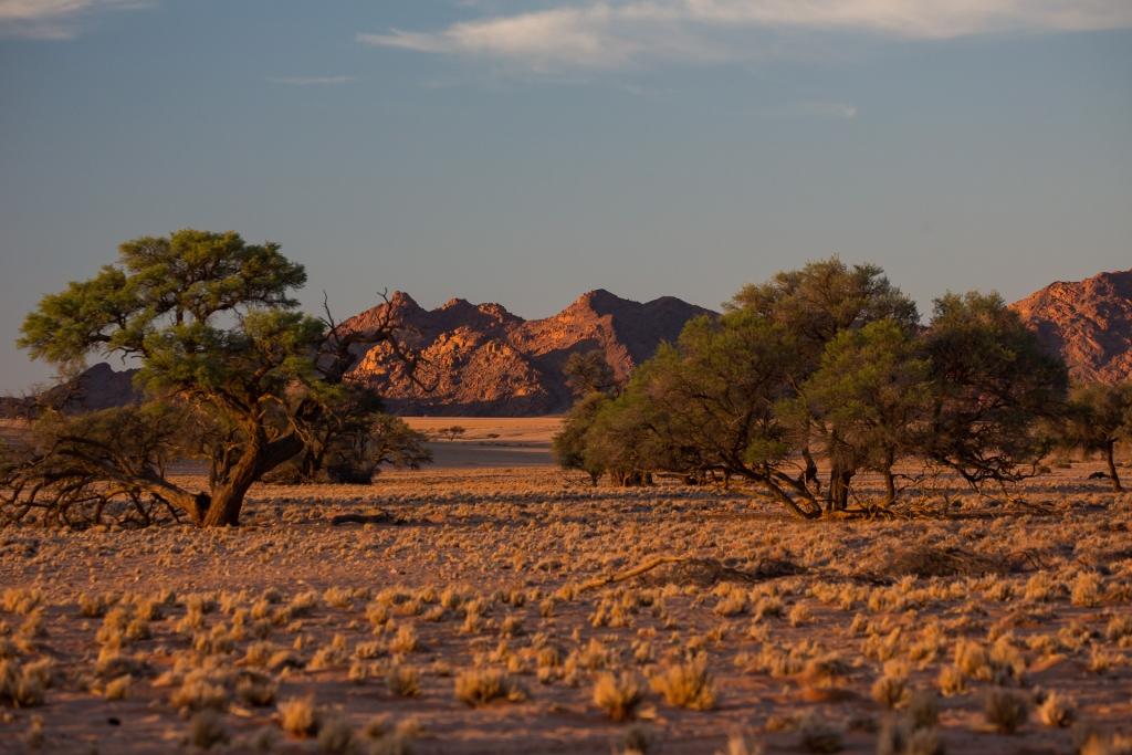Namibia_Sossusvlei