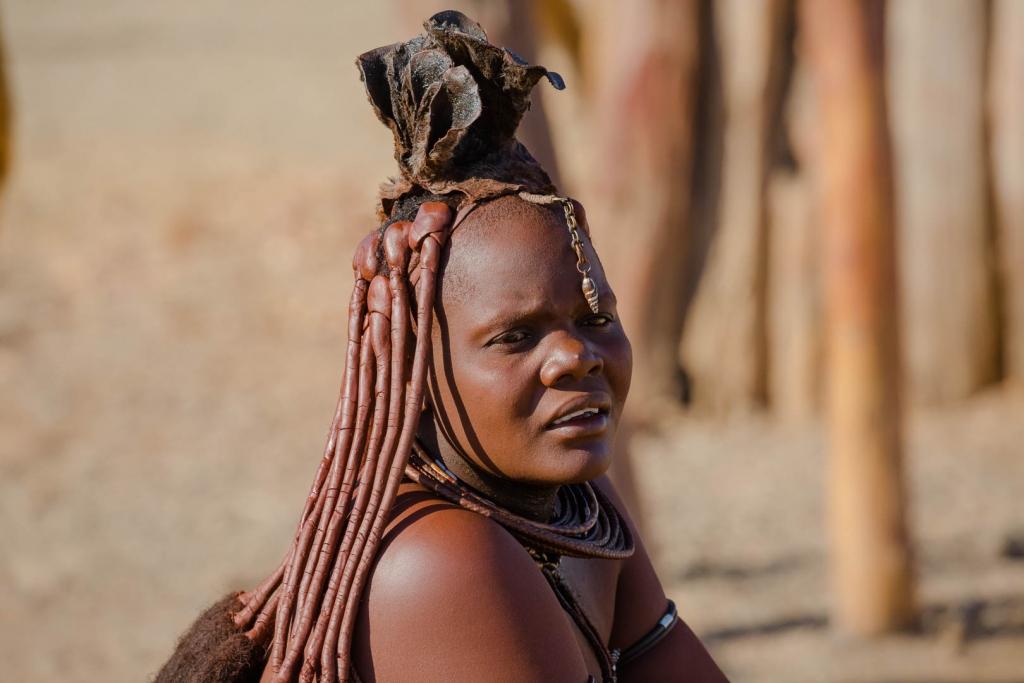 Namibia_Himba