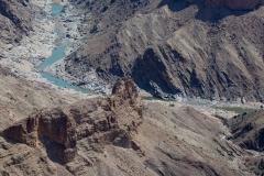 Namibia_Fish River Canyon