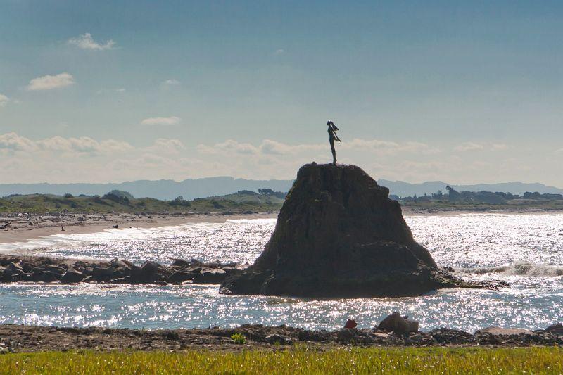 neuseeland, whakatane