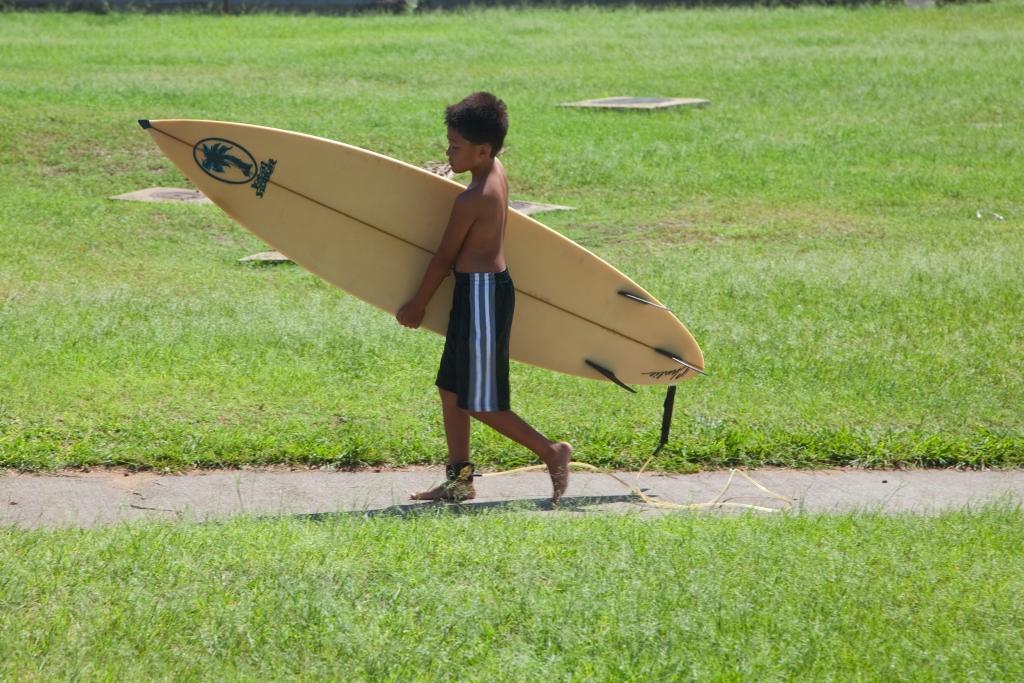OAHU_Haleiwa