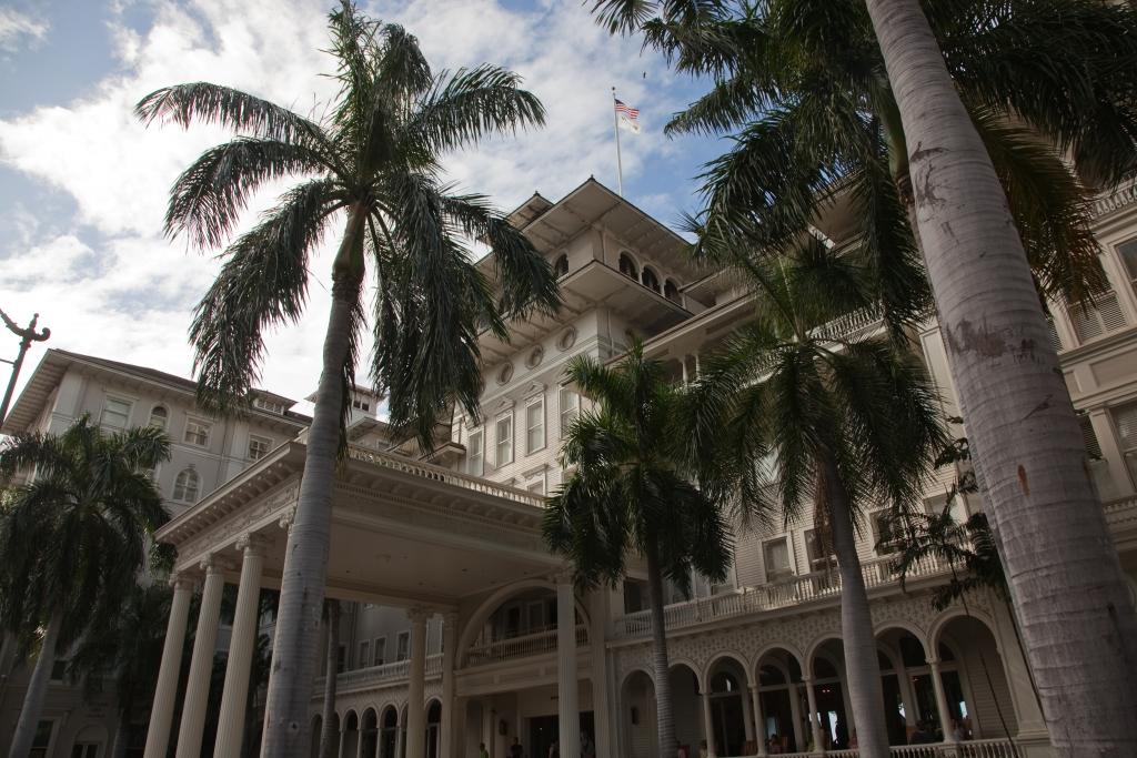 OAHU_Waikiki