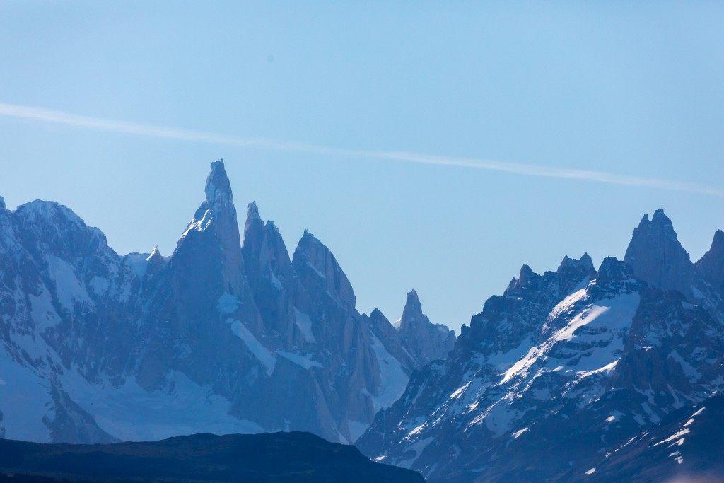 Cerro Torres