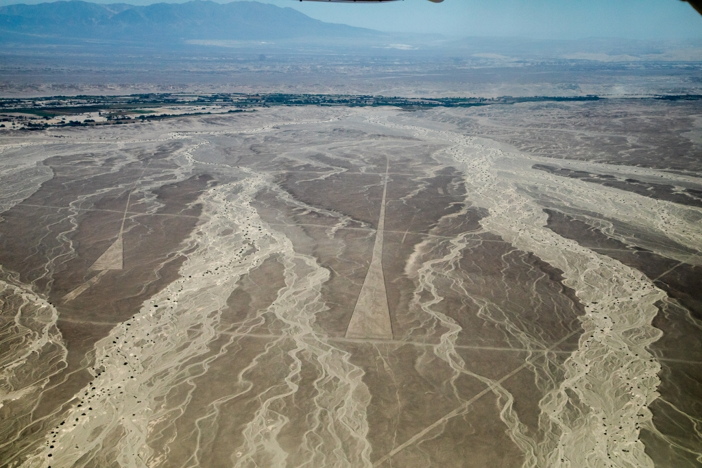Peru_0024_Nazca-Linien