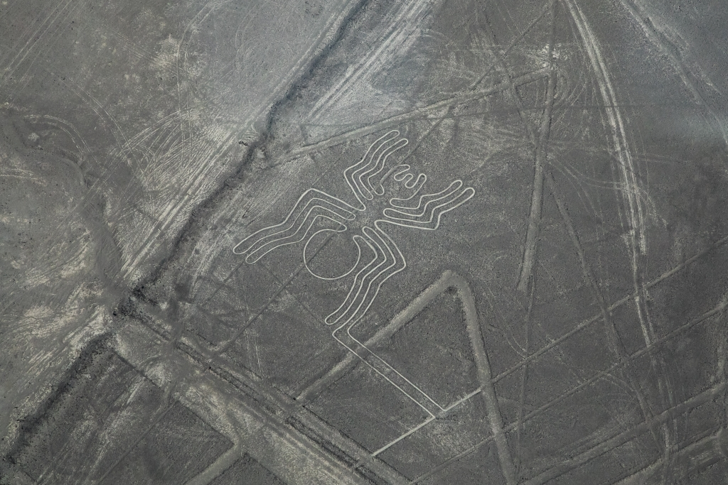 Peru_0026_Nazca-Linien