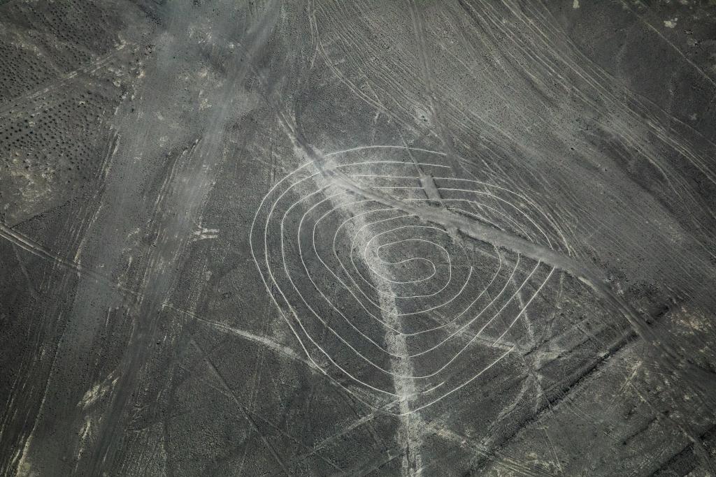 Peru_0028_Nazca-Linien