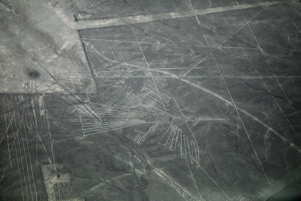 Peru_0029_Nazca-Linien