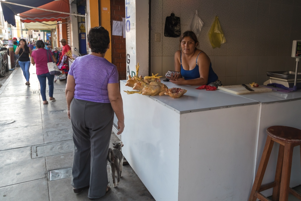 Peru_0034_Nazca